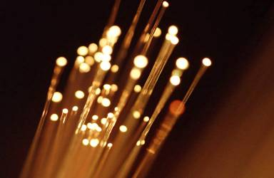fireworksA.jpg
