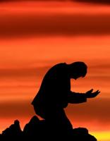 prayer-surrender1.jpg